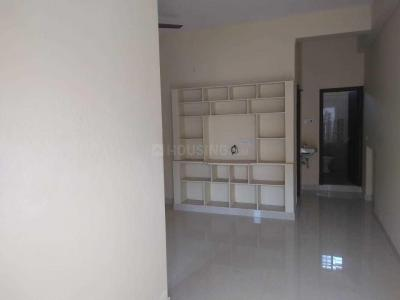 Gallery Cover Image of 560 Sq.ft 1 BHK Independent House for rent in Kondapur for 10000