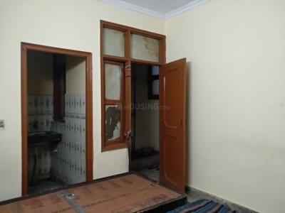 Bedroom Image of PG 3806839 Said-ul-ajaib in Said-Ul-Ajaib