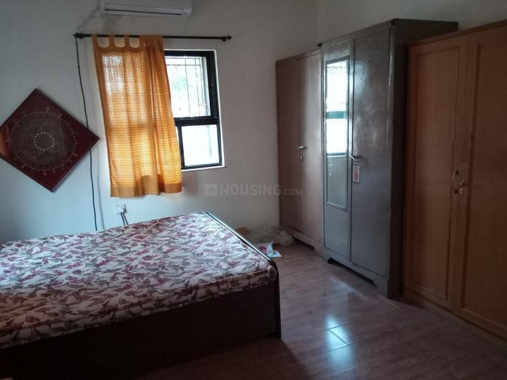 Bedroom Image of 1020 Sq.ft 2 BHK Apartment for rent in Baner for 26000