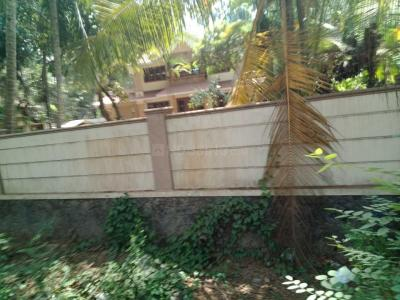 Gallery Cover Image of 3500 Sq.ft 5 BHK Independent House for buy in Tazhekkod for 18000000