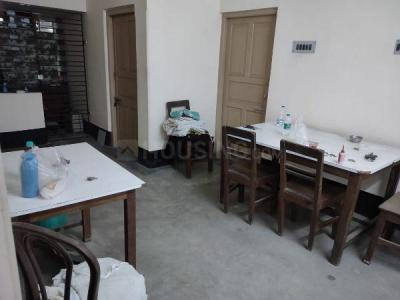 Gallery Cover Image of 2000 Sq.ft 3 BHK Independent House for rent in Rajpur Sonarpur for 7000