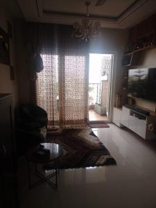 Gallery Cover Image of 730 Sq.ft 1 BHK Apartment for buy in Keya The Green Terraces, Bommasandra for 5700000