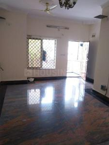 Gallery Cover Image of 950 Sq.ft 2 BHK Independent Floor for rent in Sahakara Nagar for 18000