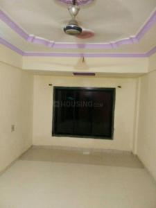 Gallery Cover Image of 550 Sq.ft 1 BHK Apartment for rent in Ghansoli for 14900