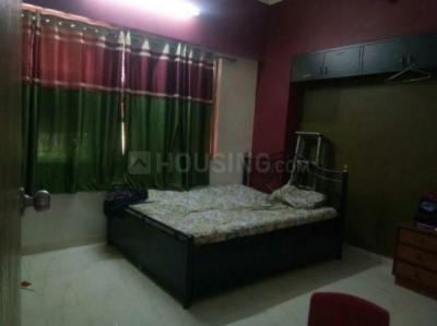 Gallery Cover Image of 1325 Sq.ft 2 BHK Apartment for buy in Kopar Khairane for 7200000