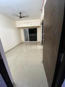 Bedroom Image of PG 7165414 Jogeshwari East in Jogeshwari East