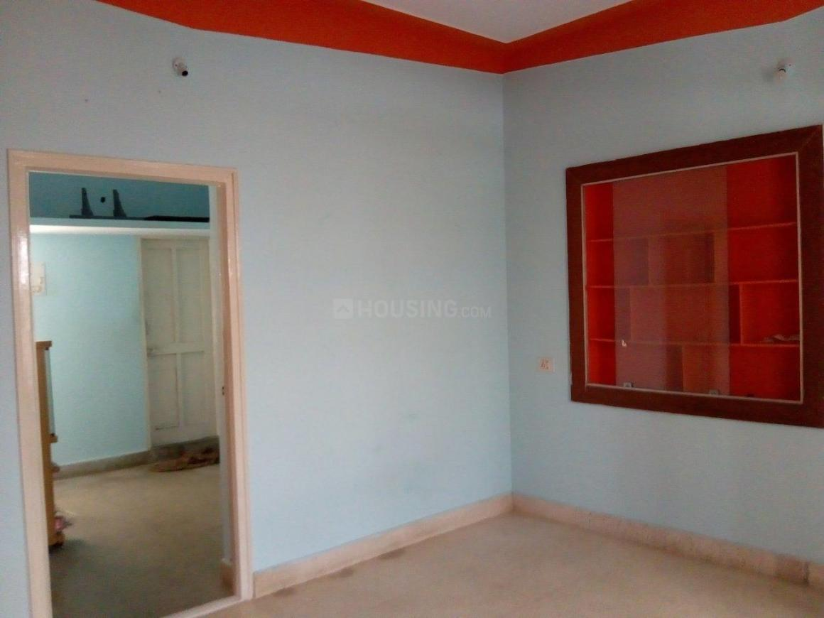 Living Room Image of 1300 Sq.ft 2 BHK Independent House for rent in Banashankari for 18000