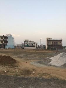 250 Sq.ft Residential Plot for Sale in Sector 88, Faridabad