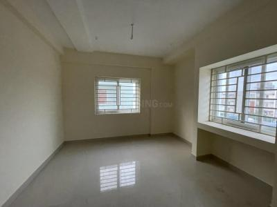 Gallery Cover Image of 1230 Sq.ft 2 BHK Apartment for buy in Manikonda for 6765010