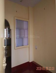 Gallery Cover Image of 1000 Sq.ft 1 BHK Independent Floor for rent in J P Nagar 8th Phase for 18500