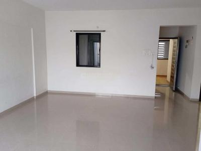 Gallery Cover Image of 1620 Sq.ft 2 BHK Apartment for rent in Baner for 21000