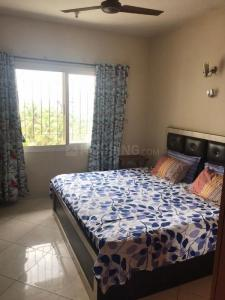 Gallery Cover Image of 1750 Sq.ft 3 BHK Apartment for rent in Sobha Mayflower, Bellandur for 36000