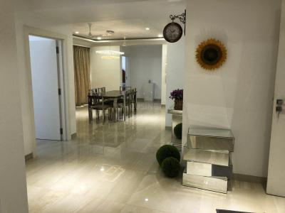 Gallery Cover Image of 2600 Sq.ft 3 BHK Apartment for buy in T Nagar for 44200000