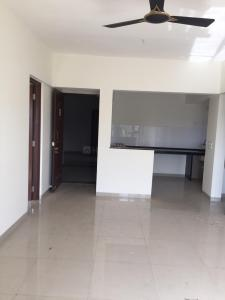 Gallery Cover Image of 876 Sq.ft 2 BHK Apartment for rent in Bhukum for 14000