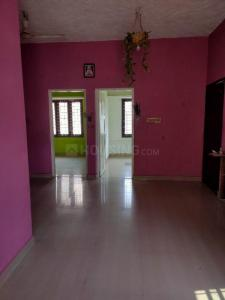 Gallery Cover Image of 1800 Sq.ft 3 BHK Independent House for rent in Pachalam for 13000