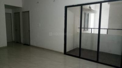 Gallery Cover Image of 900 Sq.ft 2 BHK Independent House for rent in Sanand for 6500
