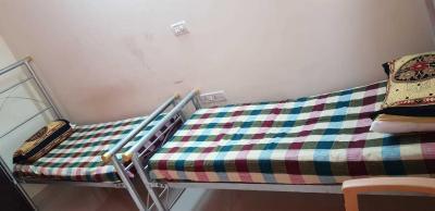 Bedroom Image of Jose PG in Koramangala