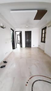 Gallery Cover Image of 4000 Sq.ft 6 BHK Independent House for buy in Golf Links for 340000000