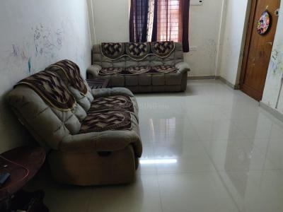 Gallery Cover Image of 1600 Sq.ft 3 BHK Apartment for buy in Kalkere for 8400000