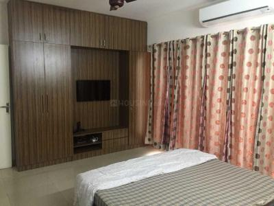 Gallery Cover Image of 1600 Sq.ft 4 BHK Independent House for buy in Sector 27 for 16500000