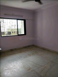 Gallery Cover Image of 630 Sq.ft 1 BHK Apartment for rent in Mantri Park, Goregaon East for 25000