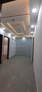 Gallery Cover Image of 800 Sq.ft 3 BHK Independent Floor for buy in Rahil Homes, Sector 24 Rohini for 5800000