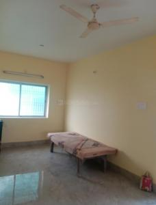 Gallery Cover Image of 3000 Sq.ft 3 BHK Independent House for rent in Hanuman Nagar for 17000