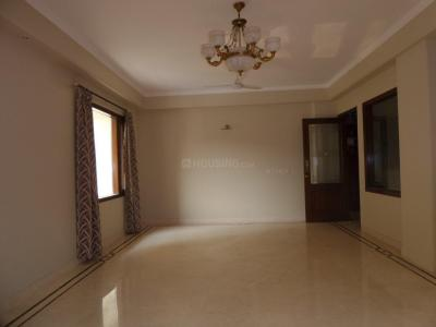 Gallery Cover Image of 3200 Sq.ft 4 BHK Independent Floor for buy in Vasant Vihar for 120000000