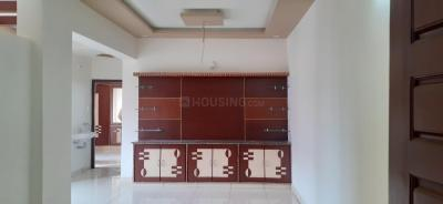 Gallery Cover Image of 1180 Sq.ft 2 BHK Apartment for buy in Vidhya Nagar for 4000000
