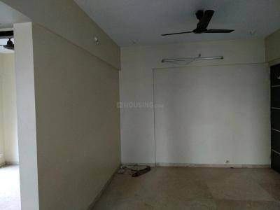 Gallery Cover Image of 400 Sq.ft 1 BHK Apartment for rent in Jacob Circle for 25000