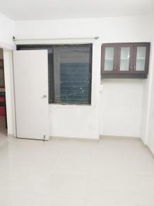 Gallery Cover Image of 721 Sq.ft 1 BHK Apartment for rent in Hadapsar for 10500