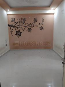 Gallery Cover Image of 1100 Sq.ft 2 BHK Apartment for rent in Hyderguda for 12000