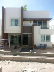 Gallery Cover Image of 2900 Sq.ft 3 BHK Independent House for buy in Chikkabellandur for 28000000