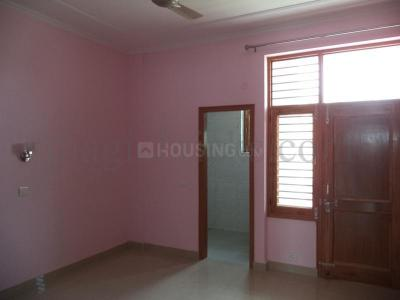 Gallery Cover Image of 965 Sq.ft 1 BHK Independent House for rent in Sector 4 for 12000