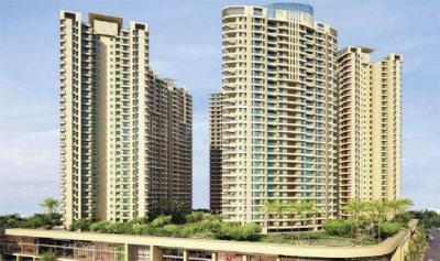 Gallery Cover Image of 1835 Sq.ft 3 BHK Apartment for rent in Dosti Imperia, Thane West for 45000