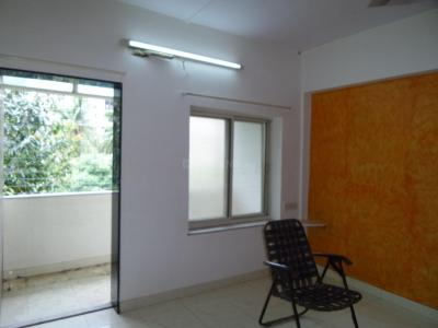 Gallery Cover Image of 650 Sq.ft 1 BHK Apartment for buy in Chembur for 9000000