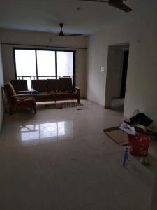 Gallery Cover Image of 1100 Sq.ft 2 BHK Apartment for rent in Andheri East for 55000