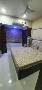 Gallery Cover Image of 600 Sq.ft 1 BHK Apartment for buy in Krishna Complex, Sanpada for 9000000