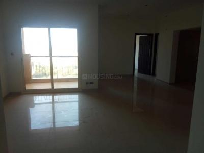 Gallery Cover Image of 1450 Sq.ft 3 BHK Apartment for rent in Chokkanahalli for 31000