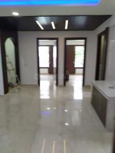 Gallery Cover Image of 1268 Sq.ft 3 BHK Independent Floor for buy in Vasundhara for 4250000