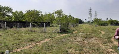 1200 Sq.ft Residential Plot for Sale in Semmancheri, Chennai