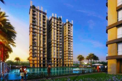 Gallery Cover Image of 920 Sq.ft 2 BHK Apartment for buy in Paikpara for 4968000