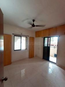 Gallery Cover Image of 1180 Sq.ft 2 BHK Apartment for buy in Tirupati Campus, Tingre Nagar for 7500000