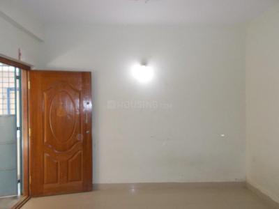 Gallery Cover Image of 1074 Sq.ft 2 BHK Apartment for buy in Prabhavathi Sri Krishna, JP Nagar for 5500000