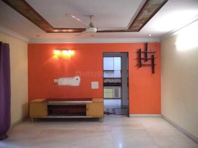 Gallery Cover Image of 1800 Sq.ft 4 BHK Apartment for rent in Matunga West for 140000