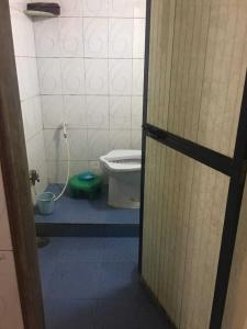 Bathroom Image of PG 4194210 Goregaon West in Goregaon West