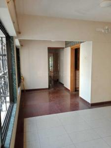 Gallery Cover Image of 1020 Sq.ft 2 BHK Apartment for rent in Bandra West for 90000