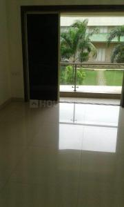 Gallery Cover Image of 1225 Sq.ft 2 BHK Apartment for buy in Thane West for 17000000