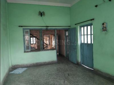 Gallery Cover Image of 1000 Sq.ft 2 BHK Villa for rent in Kadam Tala for 12000