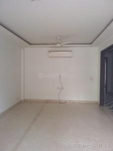 Gallery Cover Image of 1800 Sq.ft 3 BHK Independent Floor for buy in Green Park for 35000000